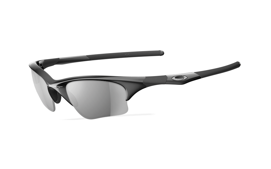 oakley half jacket xlj sunglasses sale  oakley half jacket xlj sunglasses