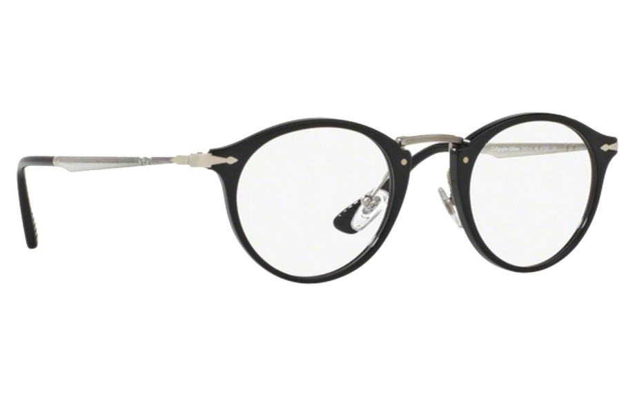 Persol PO3167V 95 49 Glasses - Free Shipping | Shade Station
