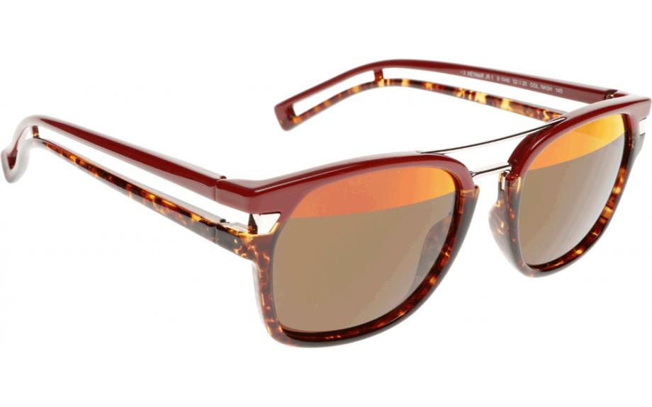 a517e50be6d sunglasses police s1948