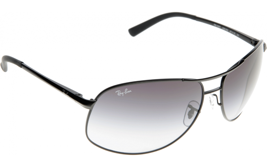fa37719b8 Ray-Ban RB3387 Sunglasses. Genuine Rayban Dealer - click to verify. zoom