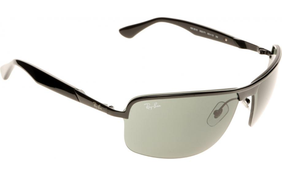 f4c23cccccfe9 promo code for ray ban aviator 65mm argentina 7e5c7 98973