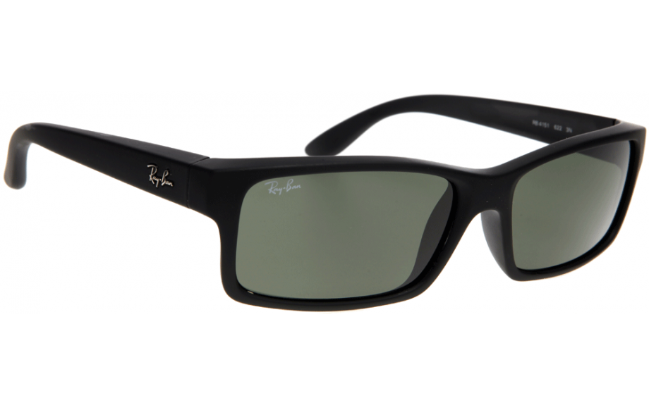 ray ban for mens on sale  Ray Ban Sunglasses RB4151 622fw920fh575.png