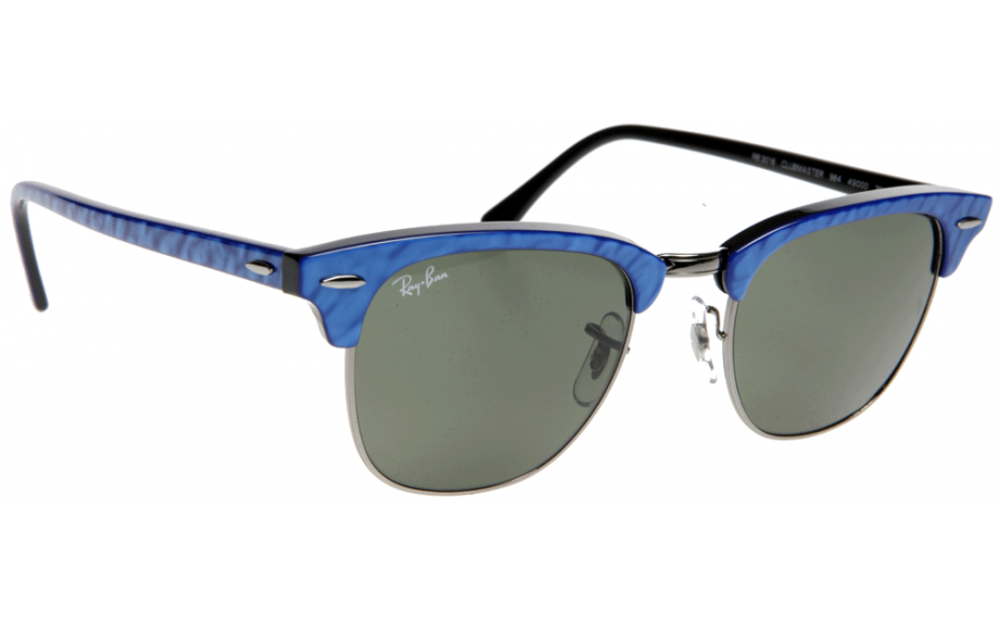 ray ban clubmaster price south africa