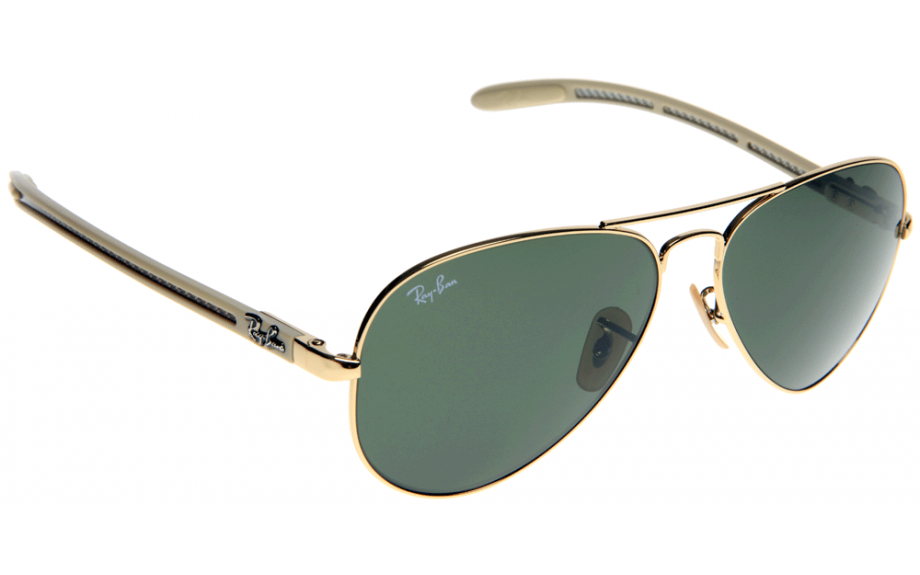 7264a326baa Ray Ban Rb8307 Review « Heritage Malta