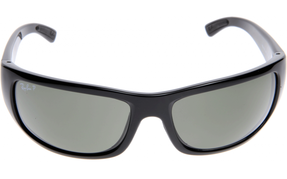 ray ban rb4176 601 58 64 sunglasses free shipping shade station rh ca shadestation com