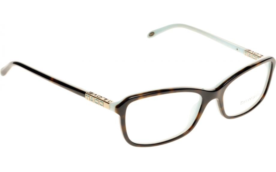 148b6da66628 Tiffany   Co TF2075 8134 53 Glasses - Free Shipping