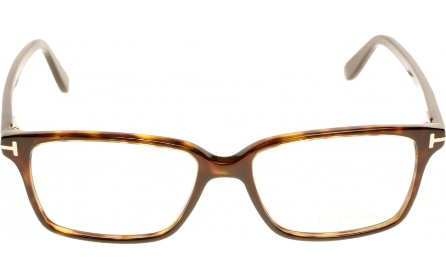 ffda77292b6 Tom Ford FT5311 052 53 Glasses - Free Shipping