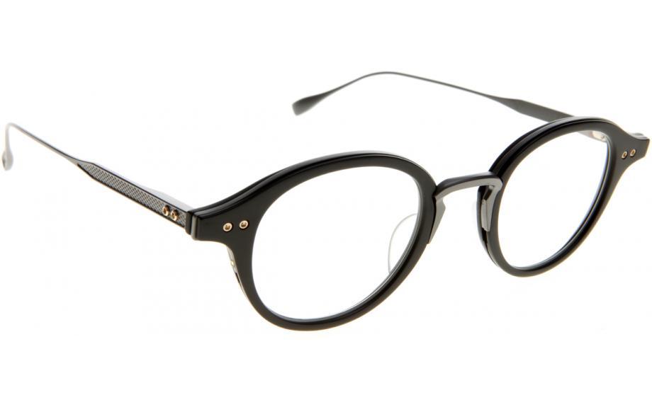 prescription ditaspruce glasses - Dita Frames