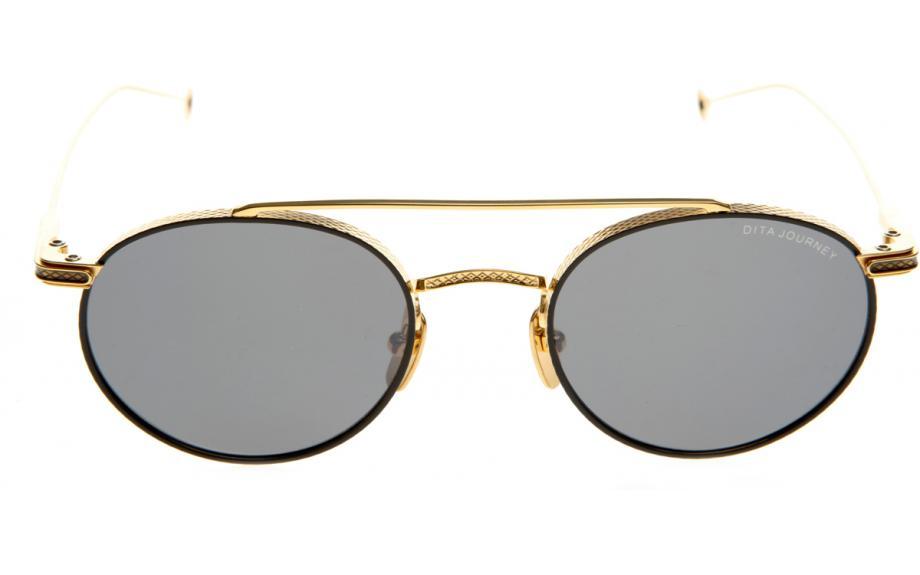 a09e9d2c7b7 Dita Journey 24001-A-49 Sunglasses - Free Shipping