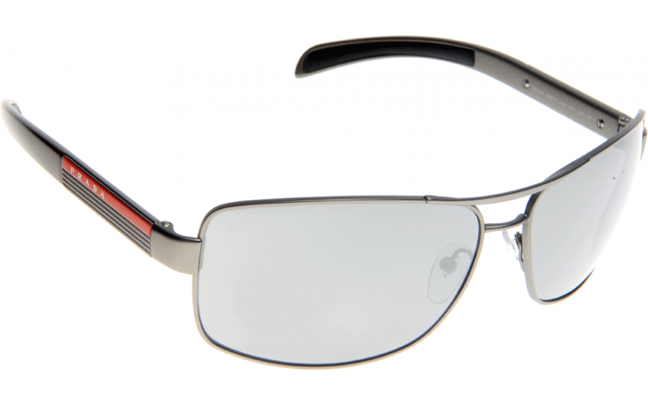 2bc0ad00ee07 ... cheapest prada sport ps54is 7cq7w1 65 sunglasses free shipping shade  station a5371 ab1f7