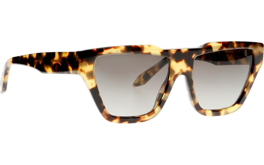 11a1757aee Victoria Beckham Square Cat VBS145 C03 Sunglasses - Free Shipping ...