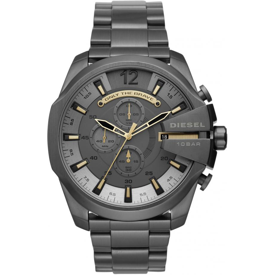 buy watches delivery free mf available voyager with mega watch junghans from to pinterest uk pin online