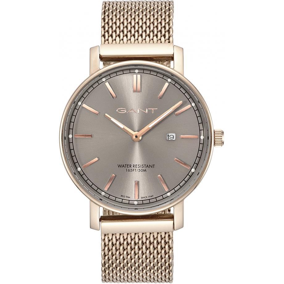 special för sko kupongskod kvalitet Gant Nashville Watch