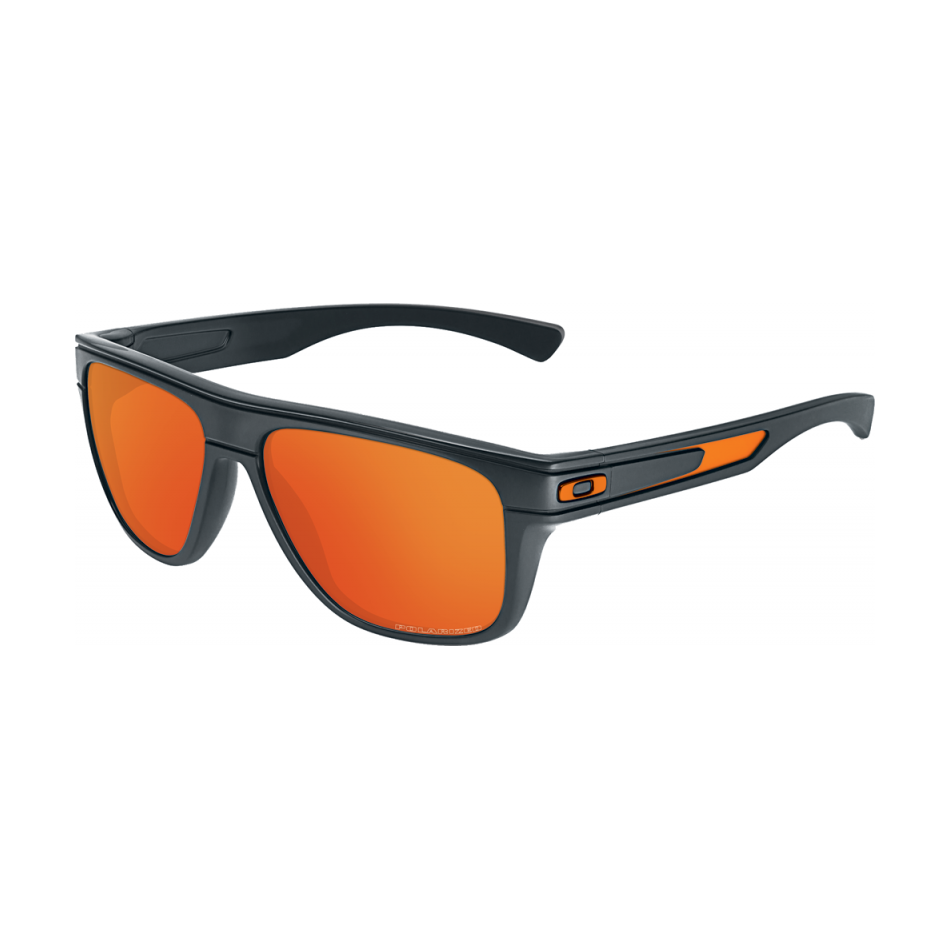 oakley sunglasses styles 1ra5  Oakley Toxic Blast sunglasses The Oakley Toxic Blast collection of  sunglasses is a foray into the unknown, hosting a set of features that  really fuse