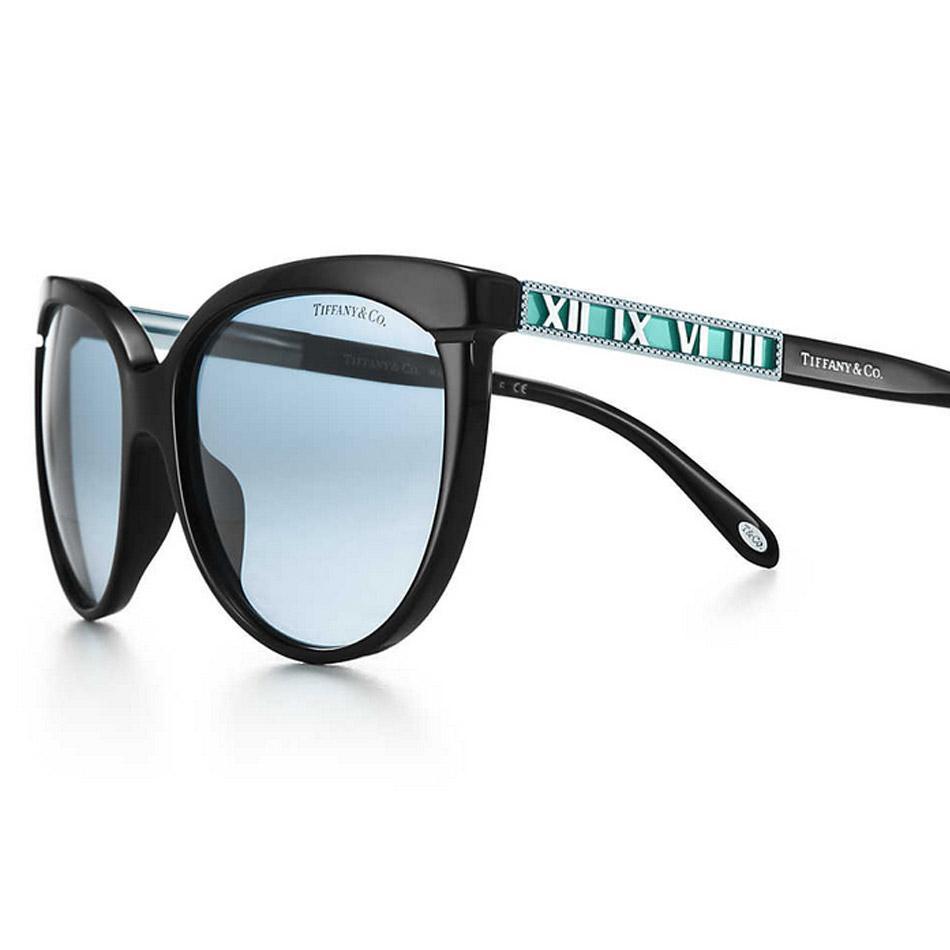 eb3ead0b77ec Tiffany   Co. Atlas Eyewear